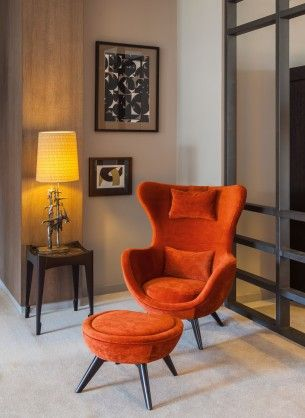 LuxDeco.com, The Place To Discover U0026 Buy Luxury Furniture, Homeware U0026  Accessories