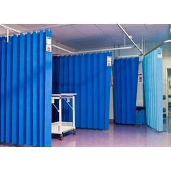 Hospital Curtains Flown In Hospital Curtains Simple Curtains