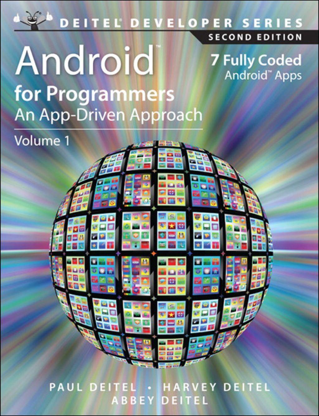 android art Android in 2020 Android art, Android
