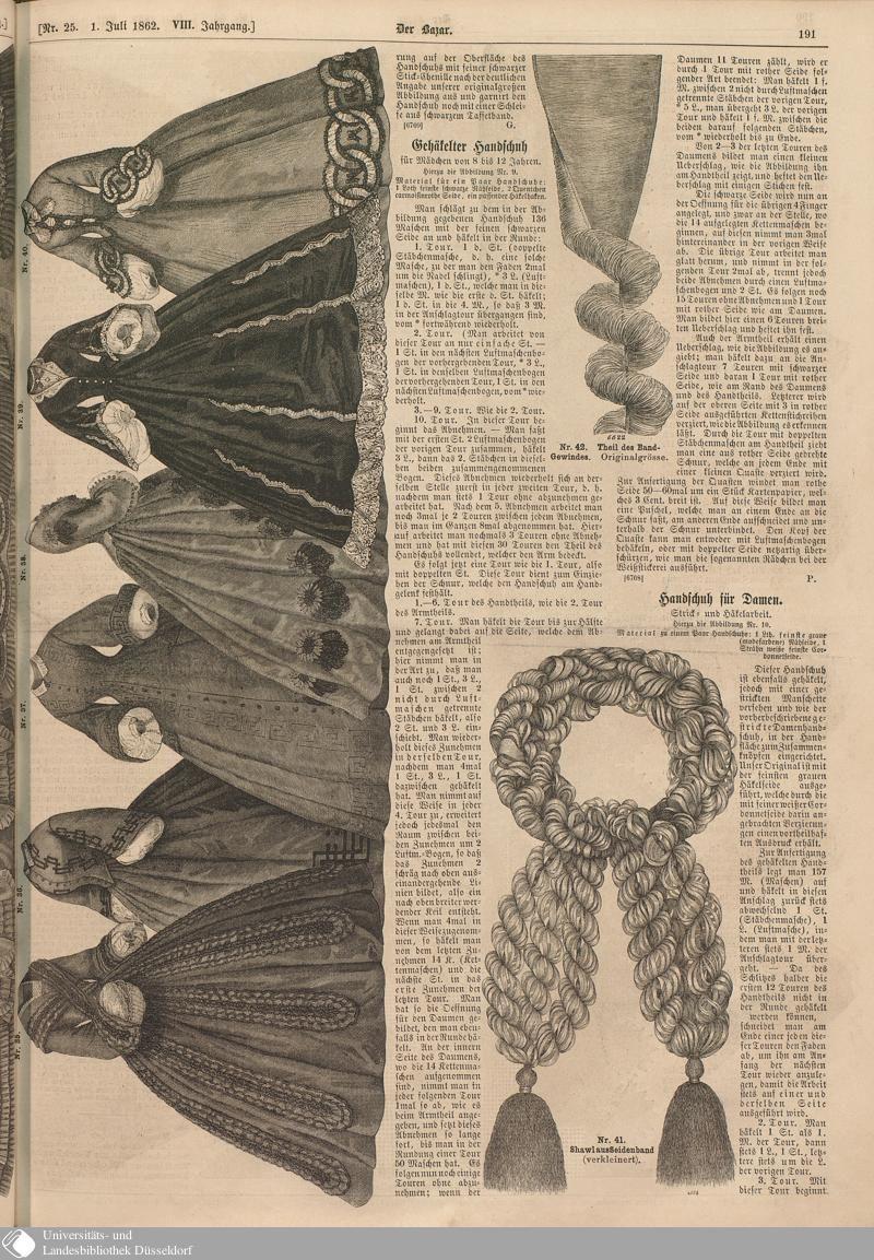 Pin Von Maria Elise Auf Crinoline Sammlung Dusseldorf Jahrgang