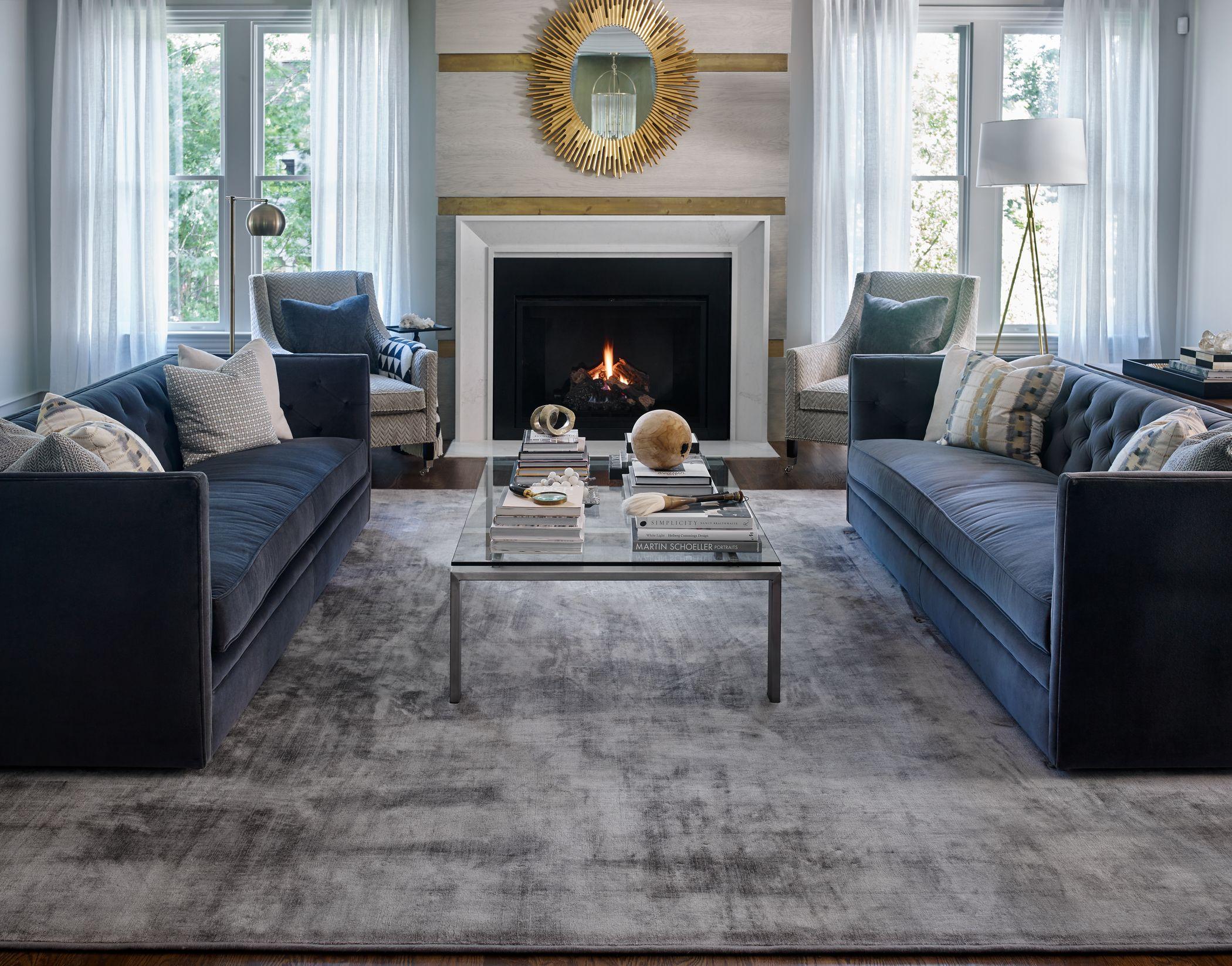 Rosecore's Supreme Bliss Stanton Carpet, Hotel Carpet, Wall Carpet, Rugs On Carpet,