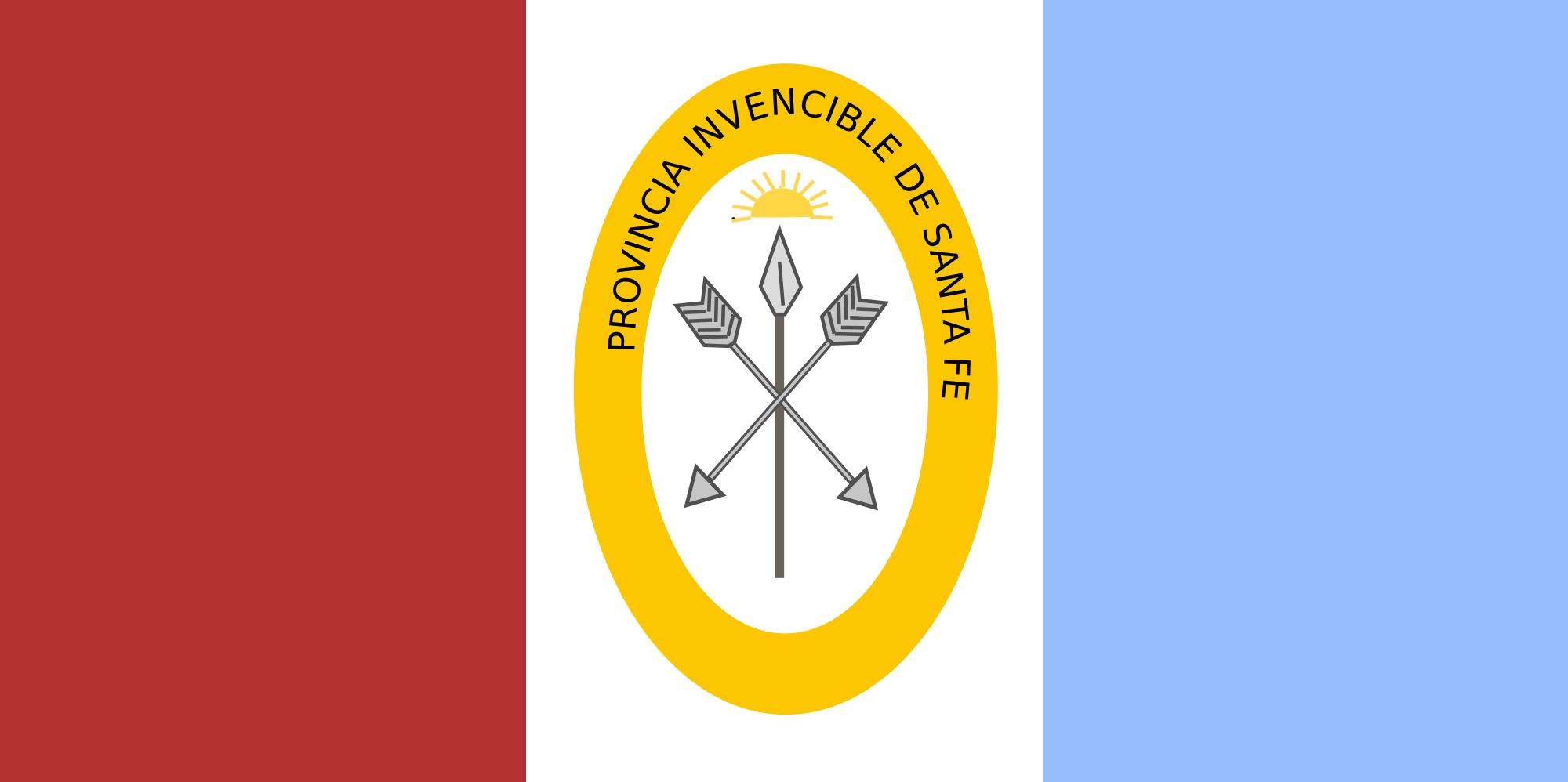 El Significado De Las Banderas De Las Provincias Argentinas En