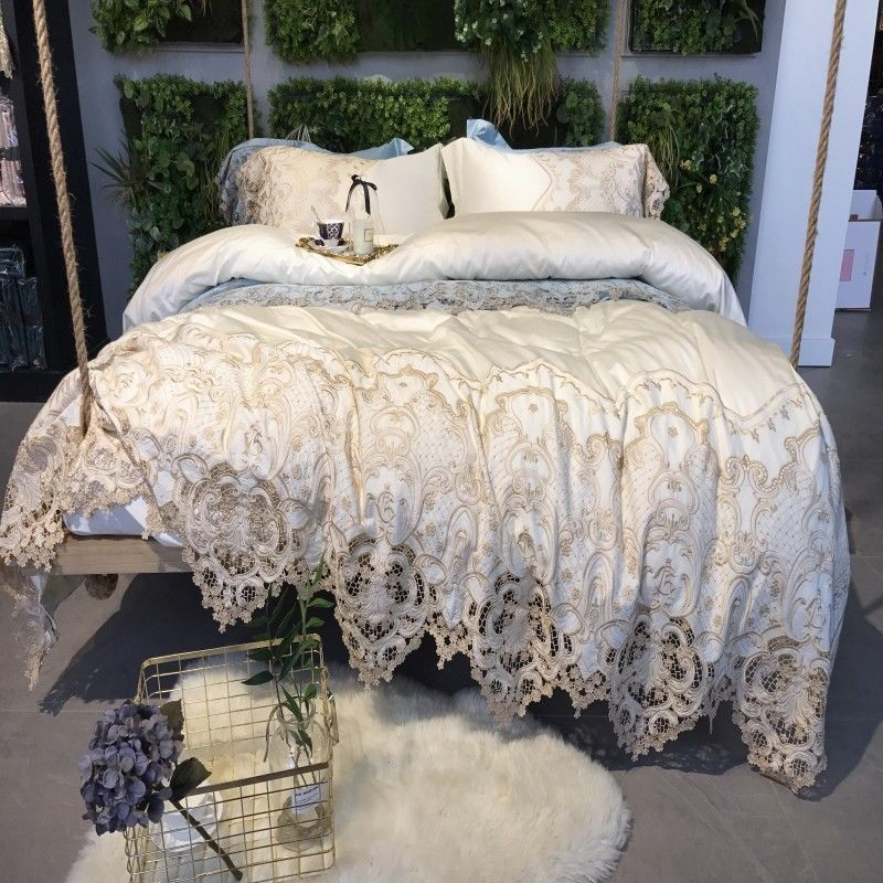 This Bedding Set Is Not Include Any Comforter Insert Stuff Just