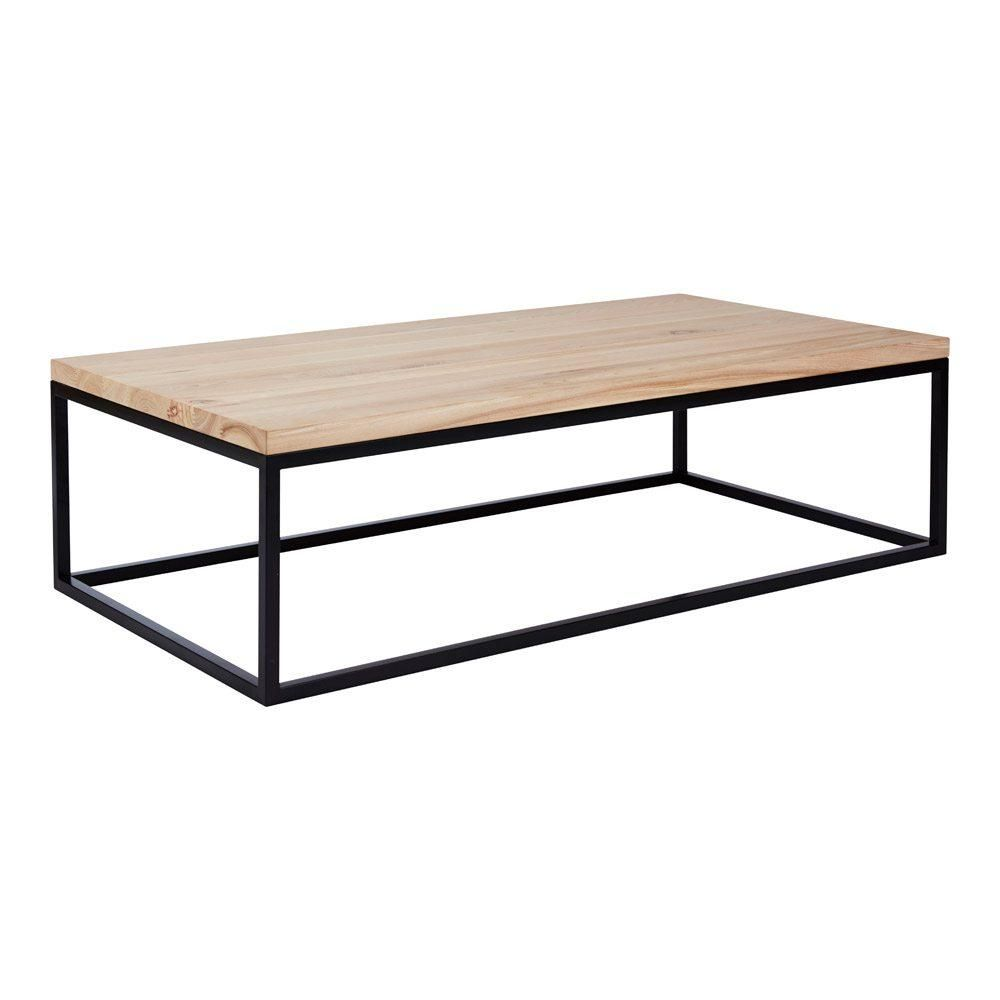 Clementine Coffee Table Southafricanskies Thisissouthafrica Instagramcapetown Southafricaza Coffee Table Furniture Industrial Style Coffee Table [ 1000 x 1000 Pixel ]