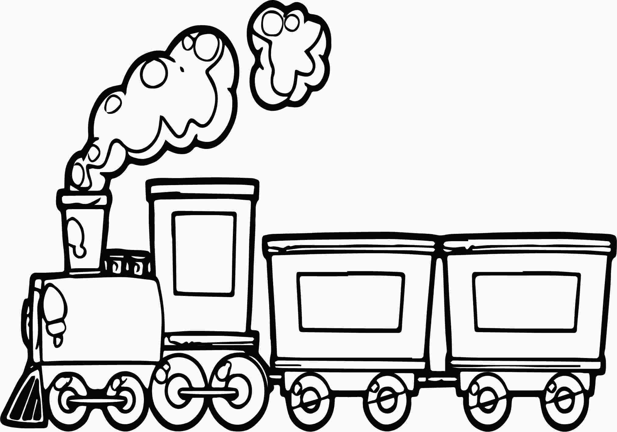 Pin By Klassen Carey On I Likt It Train Coloring Pages Train Cartoon Cartoon Coloring Pages