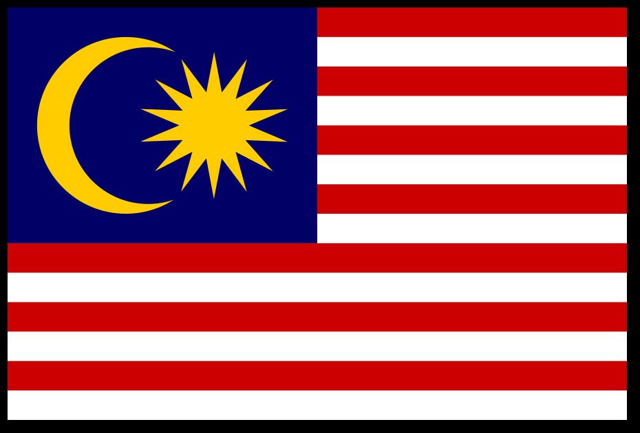 Bendera Negara Asia Tenggara Pesquisa Google Bendera