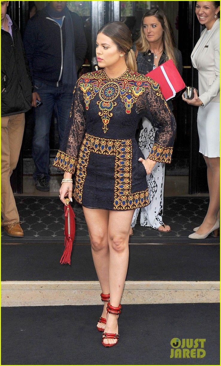 Khloe kardashian wedding dress  kim kardashian wedding reception   Google Search  My Style