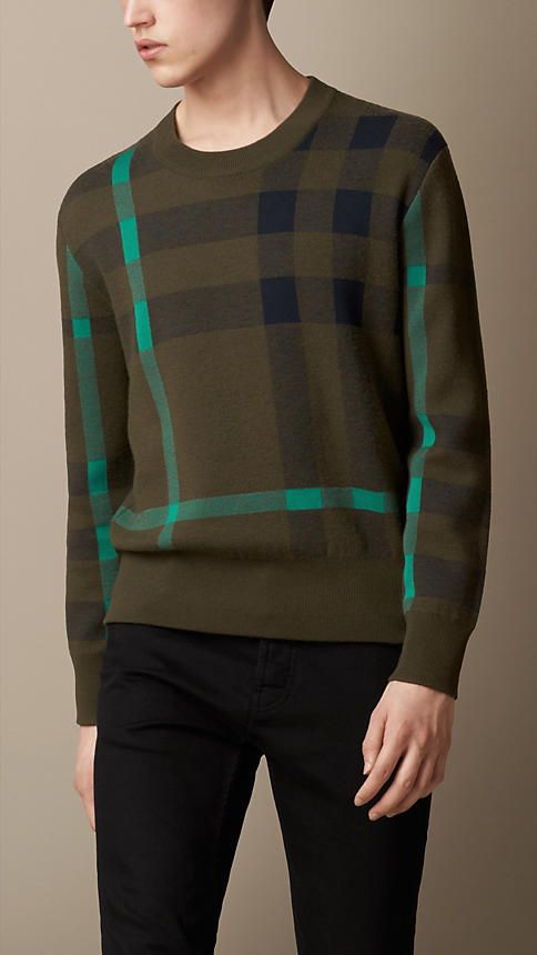 Men's Hoodies & Sweatshirts | Burberry United States