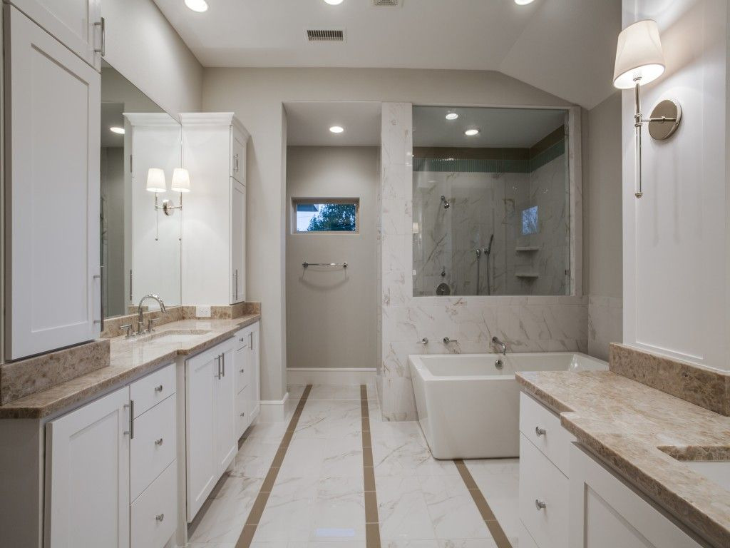 Picture Gallery From Desco Fine Homes Custom Built In North Dallas Luxury