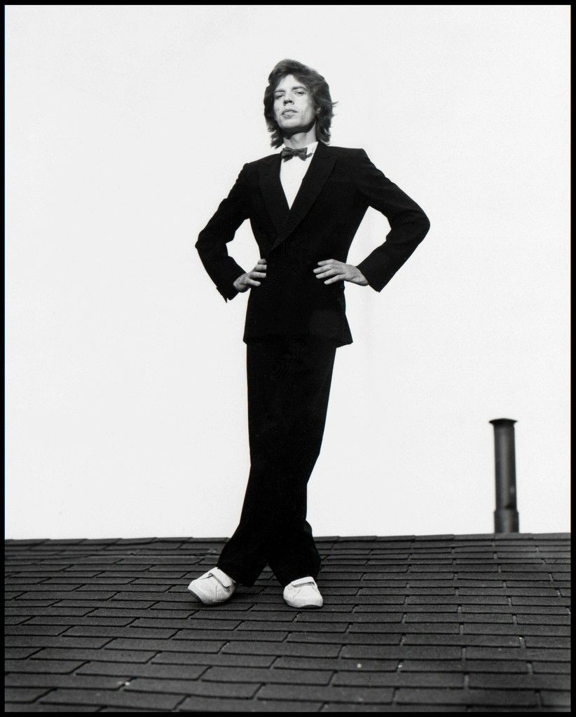 Sir jagger mick jagger the rolling stones et femmes 8let do some sir jagger nvjuhfo Image collections