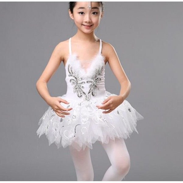 6f337a07b Turquoise white yellow gold light pink fuchsia lace tutu skirt girls ...