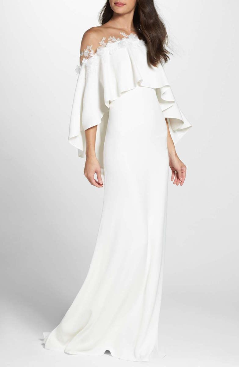 36+ What to wear to a beach wedding 2021 info