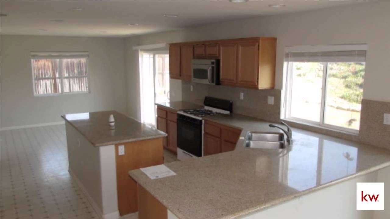 4 bedroom hud home for sale in beaumont ca usa for usd