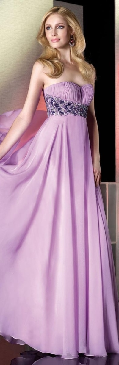 VIOLETA....❤ | My favorite color Purple | Pinterest | Lilas, Damas ...