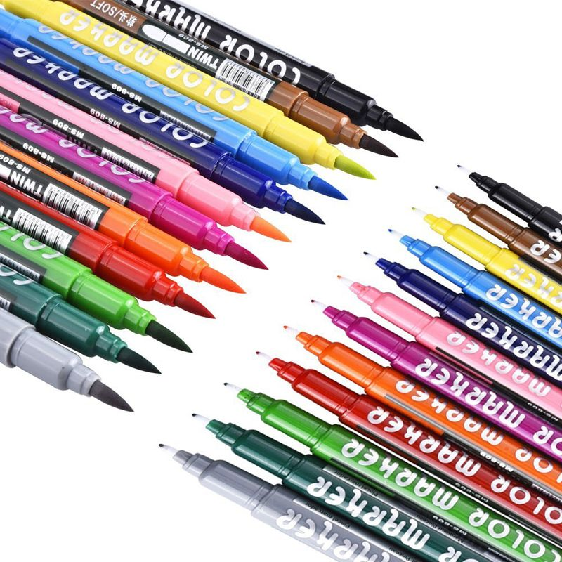 Cheap Set Prices Buy Quality Set Insert Directly From China Pen