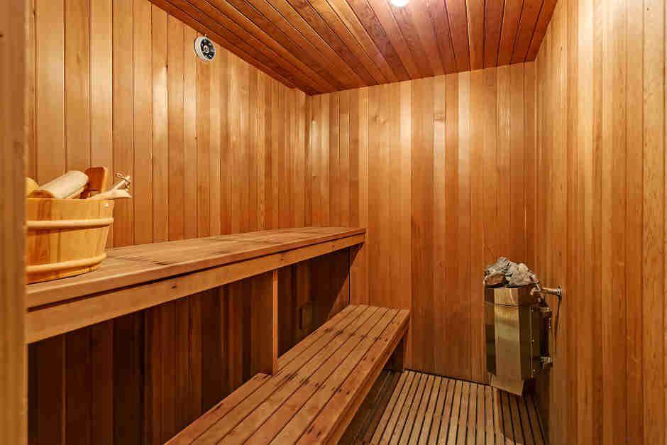 Pin by Алексей on Баня Pinterest Saunas and Real estate