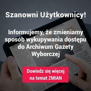 Jaj z architektury sobie nie robimy - wywiad z Piotrem Lewickim i Kazimierzem Łatakiem