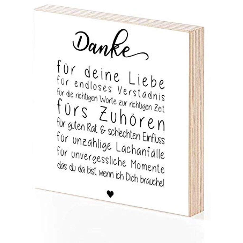 Pin Von Cornelia Zauner Auf Kreativ Sein Spruche Zum Danke Sagen