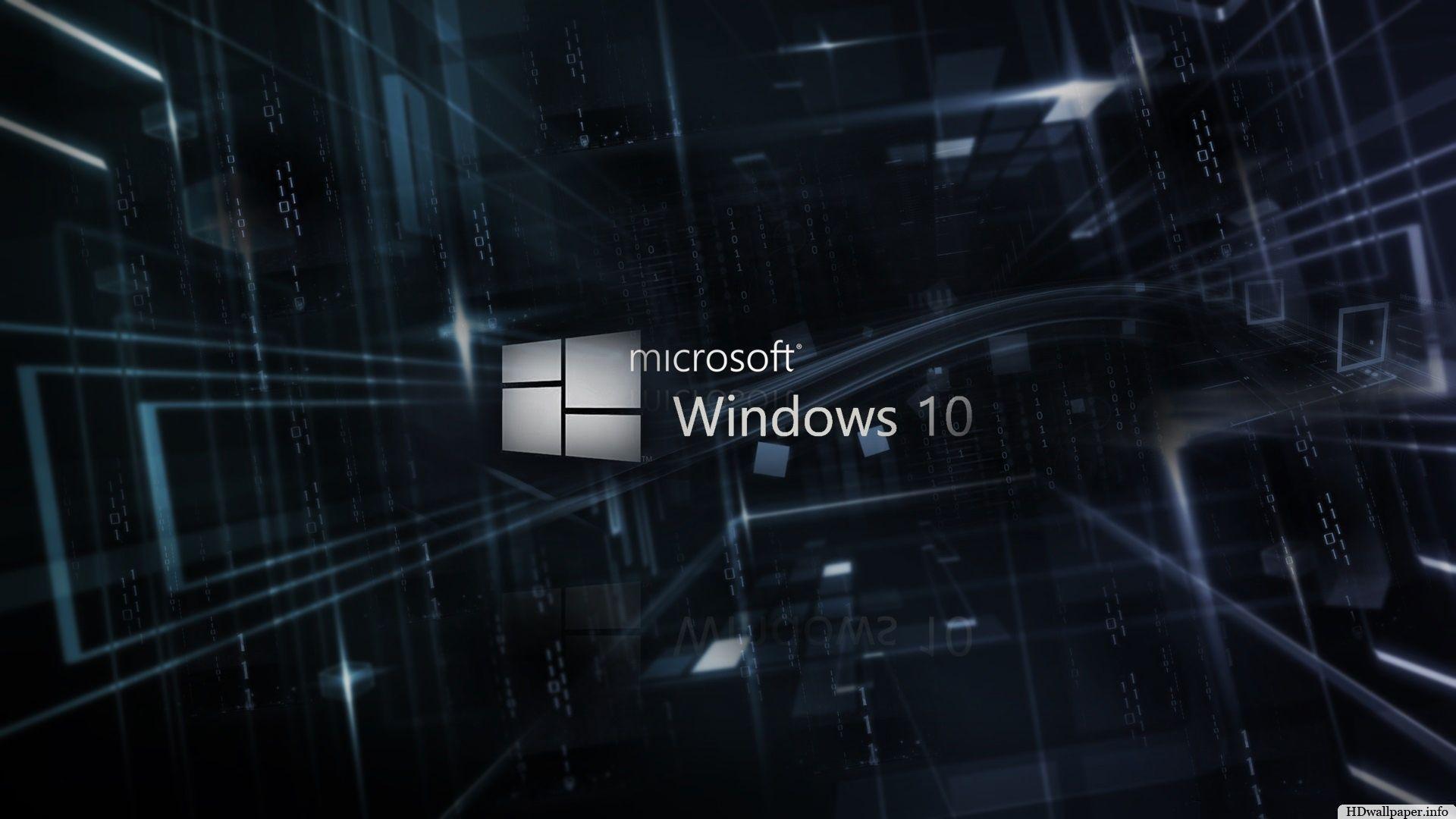Windows 10 Wallpaper Hd 3d Http Hdwallpaper Info Windows 10 Wallpaper Hd 3d Hd Wallpapers Wallpaper Windows 10 Windows Wallpaper Windows 10 Logo