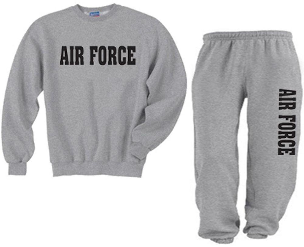Vintage 90s Air Force Sweatshirt Air Force Crewneck Air Force Etsy In 2021 Air Force Sweatshirt Sweatshirts Crew Neck [ 3000 x 3000 Pixel ]