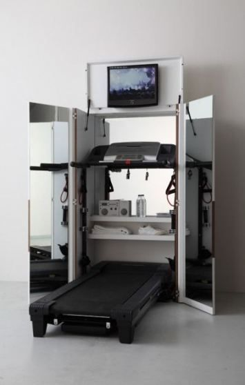 25+ Trendy Fitness Equipment Design Awesome #fitness