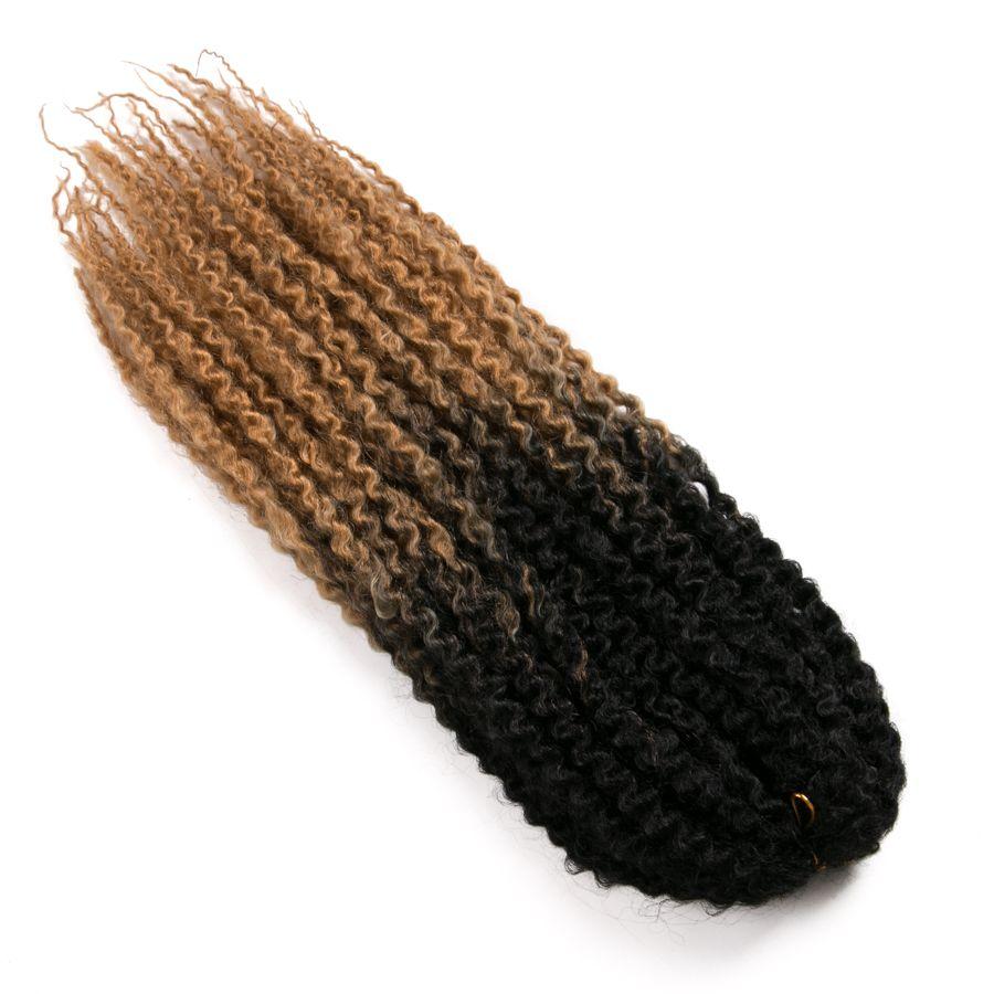 Crochet braids uu gpack high temperature fiberbraiding hair