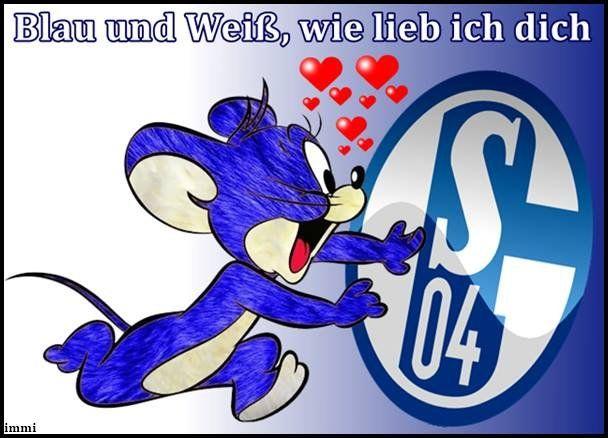 Geburtstagsbilder Schalke