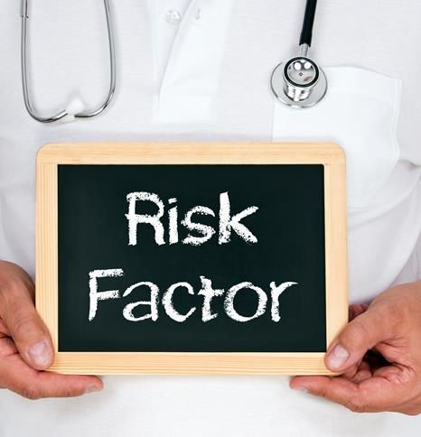 What Are The Risk Factors For Breast Cancer HttpWww