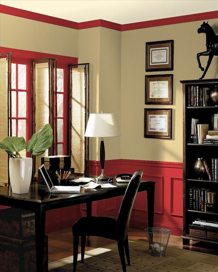 find your color benjamin moore find color and room
