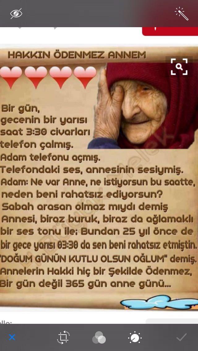 Türkische Witze