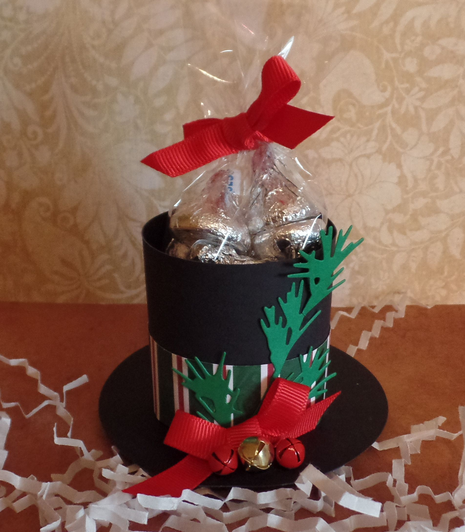 11++ Christmas craft show medicine hat information
