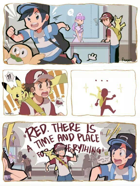Free Him Pokemon Pokemon Funny Pokemon Memes