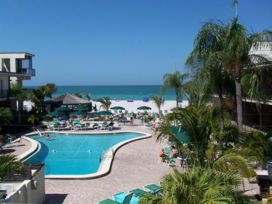 Limetree Beach Resort Sarasota Fl Inium Reviews Tripadvisor