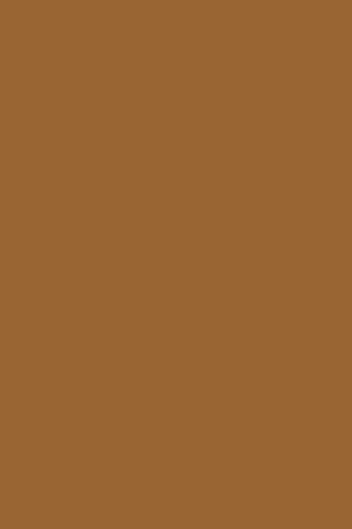 Ba 2 Medium Brown 100 Cotton Muslin Solid Color Background