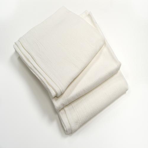 Crafts Basics Premium Flour Sack Towel 20 X 20 With Images