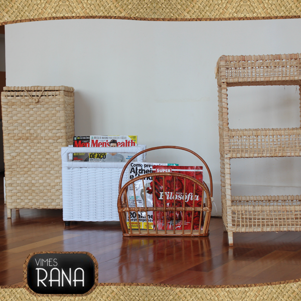 Sua casa organizada e com muito charme dos artigos decorativos e móveis do Vimes Rana. Conheça nosso site, veja estes e outros produtos, com a qualidade que você só encontra com a gente   www.vimesrana.com.br