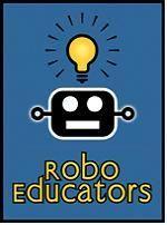 Robo Works curriculum