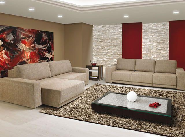 Tendências de decoração 2012 - http://www.dicasdecoracao.com/tendencias-de-decoracao-2012/