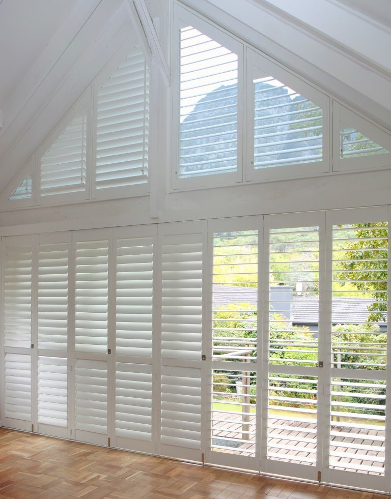 Pin By American Shutters On Shutters All Angles In 2019