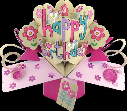 17 Best images about Birthday Female   Happy birthday, Birthday ...