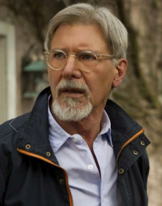 64f884d1b13f Harrison Ford in Age of Adaline