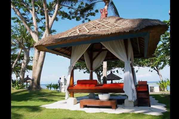 viaggio di nozze in thailandia