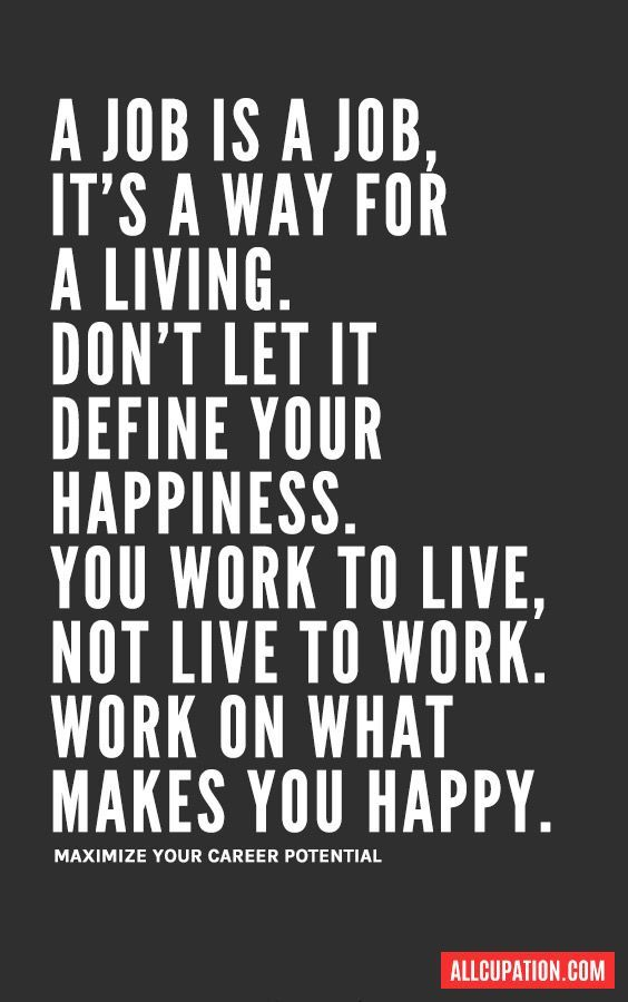Quotes of the Day Great Motivational Quotes That Will Make Your Day by Quotes of the Day Great Motivational Quotes That Will Make Your Day by