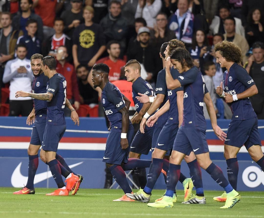 Amanhã Futebol CampeonatoFrancês LIGUE 1 SÁBADO