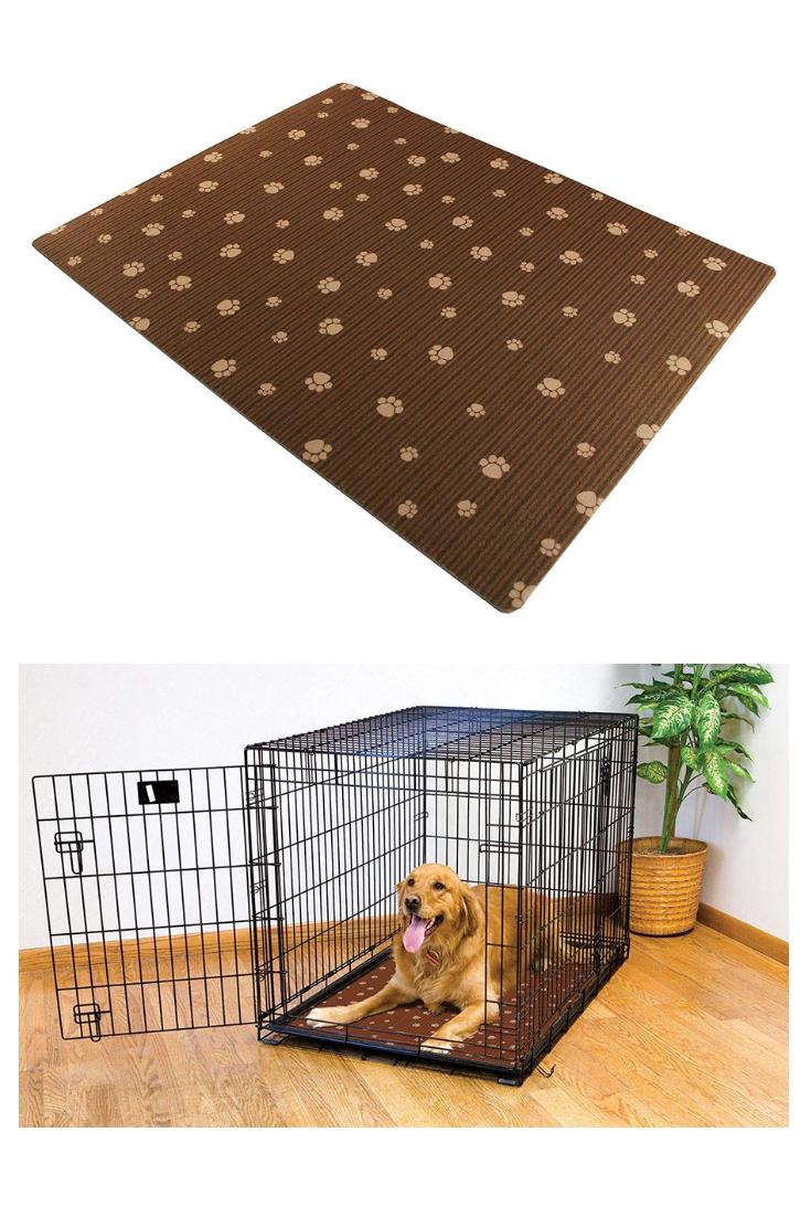 Drymate Dog Crate Mat Dog Beds Amazon Extra Large Dog Beds Cute Dog Beds Waterproof Dog Crate Mats Dog Rubber Mats Dog Mat Dog Bed Mat Dog Crate Dog Crate Mats