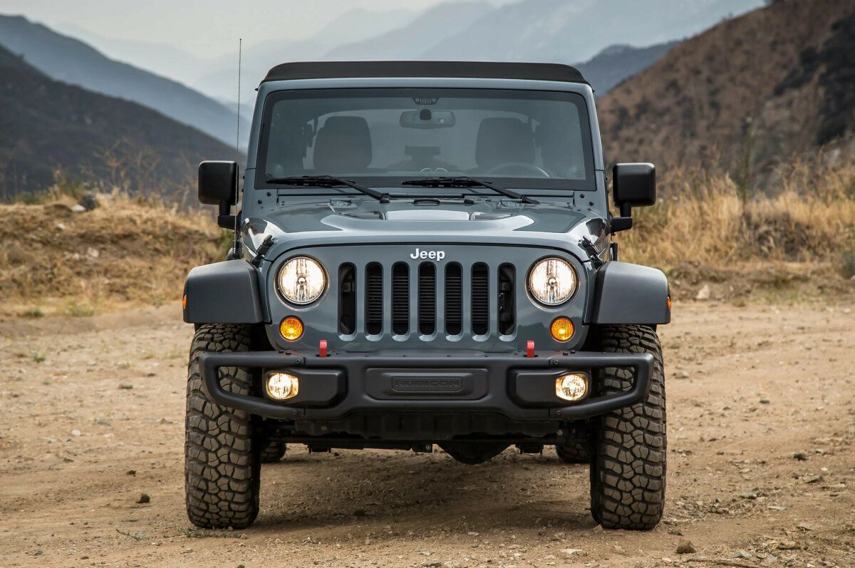 صور منوعة ل سيارات Jeep جيب منوعة عالية الوضوح 271 Jeep Decals Jeep Wallpaper Jeep