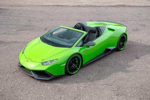 Lamborghini Kostenlose Bilder 430 Fotos Fur Den Desktop Download Hintergrundbilder Lamborghini Lamborghini Huracan Sportwagen