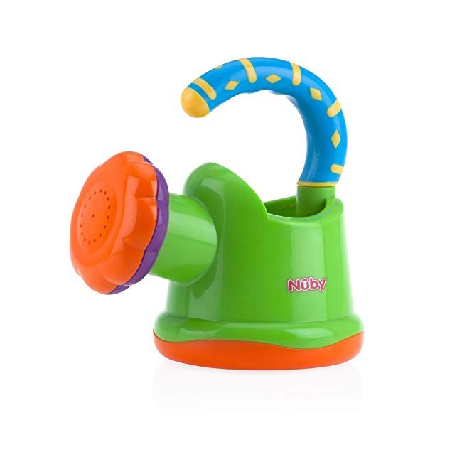 Bathtub Submarine Toy