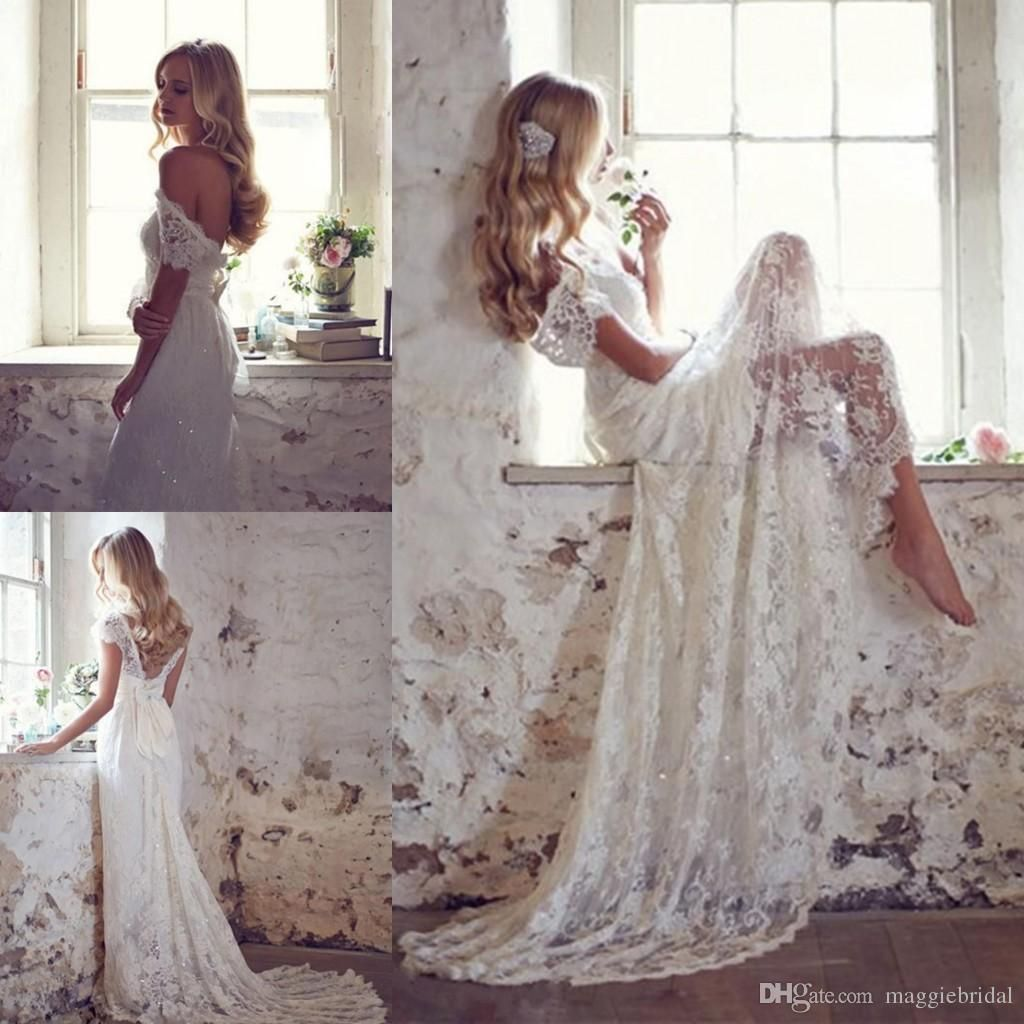 Pin by Catie Stanley on Weddings on the Cheap | Pinterest | Bohemian ...
