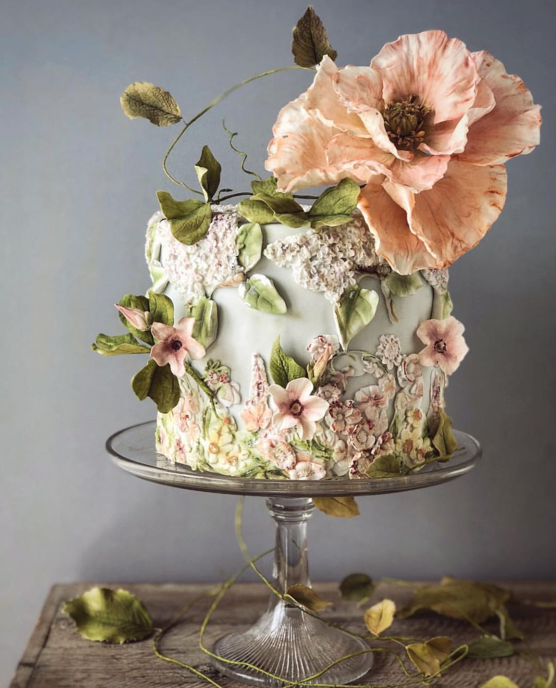 Pin by cheryl dunmall on single tier cakes in pinterest